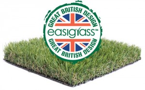British made Artificial Grass