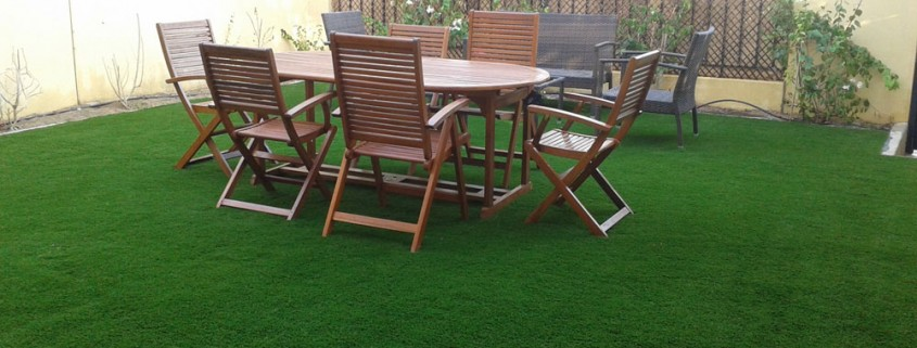 buyers guide to synthetic grass
