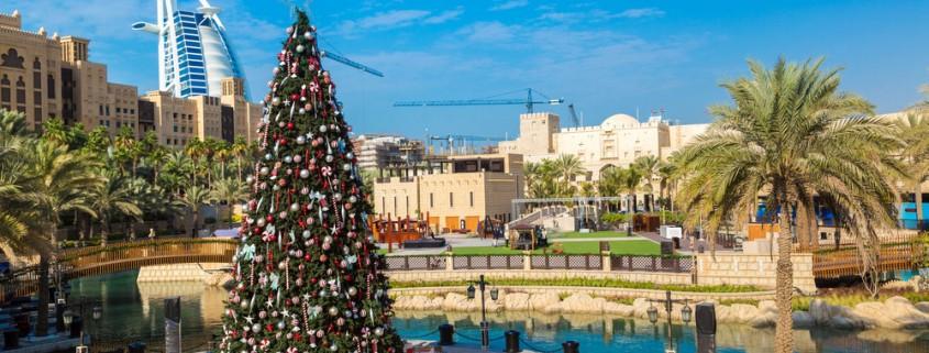 transform-your-garden-for-christmas-in-dubai