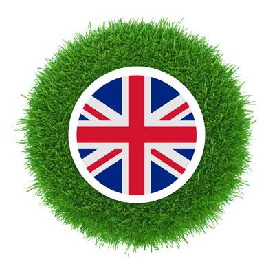 artificial grass quote dubai