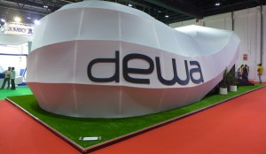 Astro Turf For Exhibitions Dubai