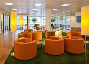 Artificial Grass For Interiors Dubai