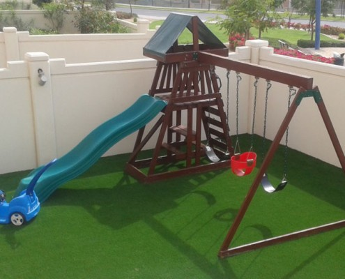artificial grass for kids Dubai UAE