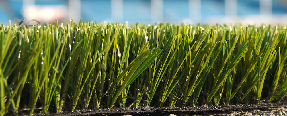 The many benefits of having artificial grass in Dubai