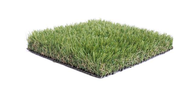 Artificial Grass Dubai - Elite Product 1 / 5
