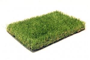 Artificial Grass Dubai - Mayfair Product