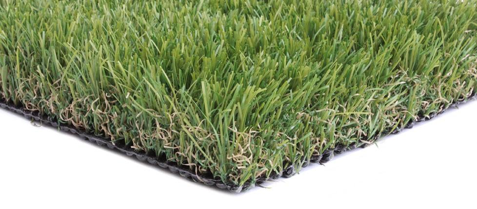 Artificial Grass Product Solutions Dubai