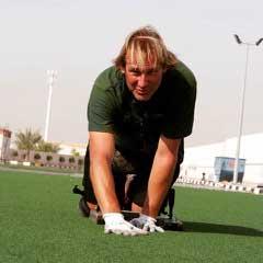 artificial-grass-for-football