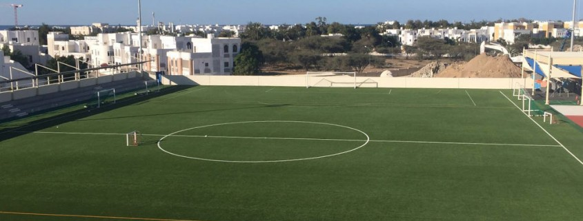artificial-grass-multi-pitch-for-british-school-in-muscat
