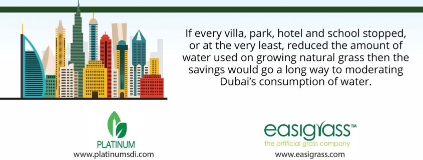 artificial-grass-water-savings-dubai