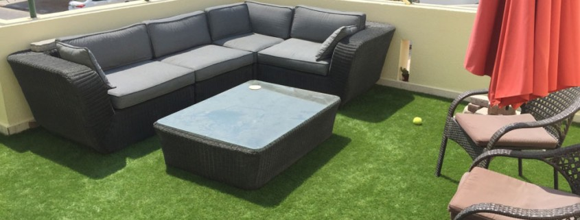 astroturf-dubai-what-you-need-to-know