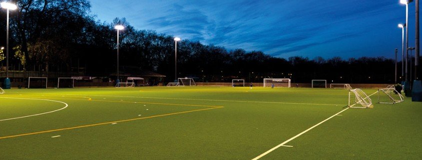 sports-turf-advantages-of-artificial-grass-for-sports-dubai