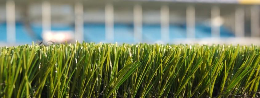 synthetic grass dubai