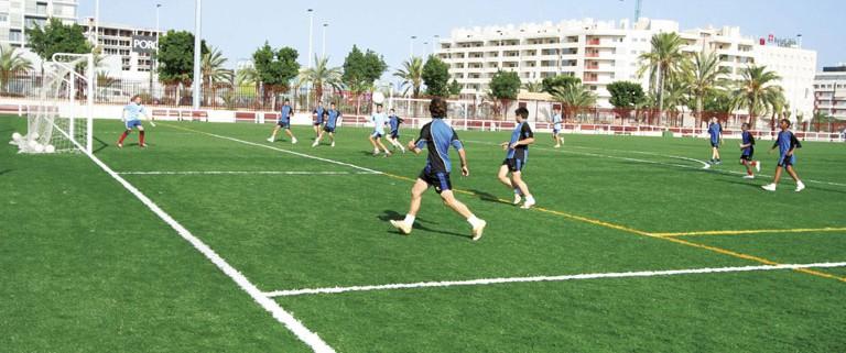 sythetic-grass-for-sports-dubai