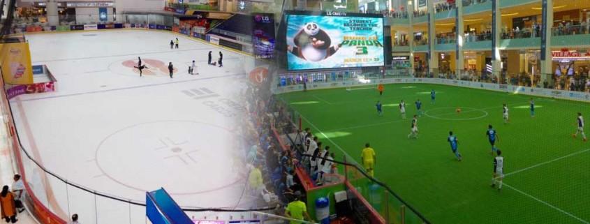 the-du-football-championship-finals-at-the-dubai-mall