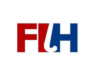 International Hockey Federation Accredited Surfaces