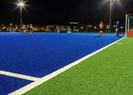 Dubai synthetic hockey pitches uae