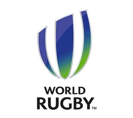 world rugby federation