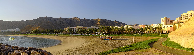 Artificial grass Oman Muscat